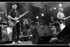 fred-chapellier-tom-principato-cahors-blues-festival_7914581908_o