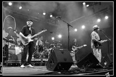 fred-chapellier-tom-principato-cahors-blues-festival_7914591930_o