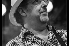 fred-chapellier-tom-principato-cahors-blues-festival_7914600800_o