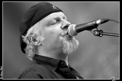 fred-chapellier-tom-principato-cahors-blues-festival_7914610274_o