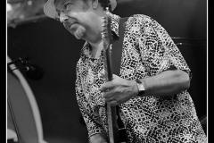fred-chapellier-tom-principato-cahors-blues-festival_7914632780_o