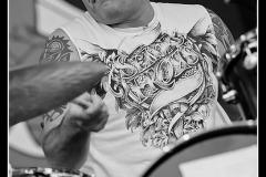 fred-chapellier-tom-principato-cahors-blues-festival_7914651000_o