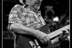 fred-chapellier-tom-principato-cahors-blues-festival_7914668050_o
