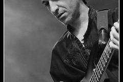 fred-chapellier-tom-principato-cahors-blues-festival_7914680944_o