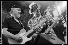 fred-chapellier-tom-principato-cahors-blues-festival_7914691158_o