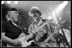 fred-chapellier-tom-principato-cahors-blues-festival_7914699992_o