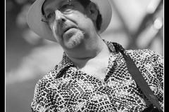 fred-chapellier-tom-principato-cahors-blues-festival_7914709172_o