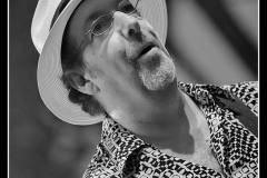 fred-chapellier-tom-principato-cahors-blues-festival_7914721022_o
