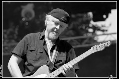 fred-chapellier-tom-principato-cahors-blues-festival_7914732058_o