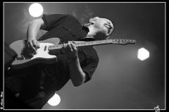 fred-chapellier-tom-principato-cahors-blues-festival_7914741410_o