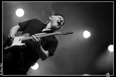 fred-chapellier-tom-principato-cahors-blues-festival_7914749990_o