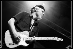 fred-chapellier-tom-principato-cahors-blues-festival_7914758612_o