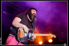 johnny-gallagher-cahors-blues-festival-2012_7652533990_o