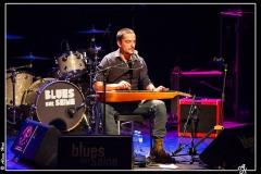 olivier-gotti-blues-sur-seine_8309903821_o