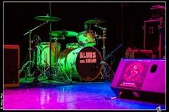 olivier-gotti-blues-sur-seine_8309920865_o