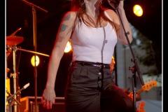 beth-hart-cahors-blues-festival_7655204394_o