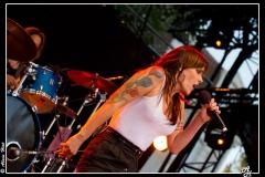 beth-hart-cahors-blues-festival_7655217738_o