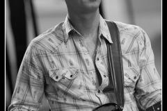 beth-hart-cahors-blues-festival_7655224156_o