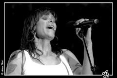 beth-hart-cahors-blues-festival_7655232986_o