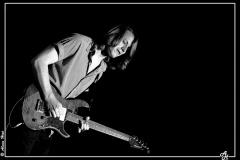 beth-hart-cahors-blues-festival_7655236346_o