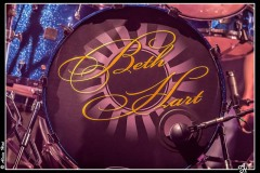 beth-hart-blues-autour-du-zinc_8577356626_o