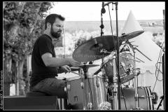 nikki-hill-cahors-blues-festival_14536943158_o