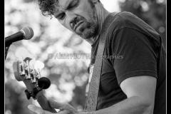 nikki-hill-cahors-blues-festival_14537143777_o