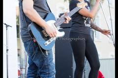 nikki-hill-cahors-blues-festival_14537156227_o