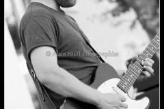 nikki-hill-cahors-blues-festival_14723606495_o