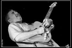 mark-hummel-the-blues-survivors-scne-jean-roger-caussimon_7210213154_o