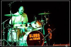candye-kane-blues-sur-seine_8314382323_o