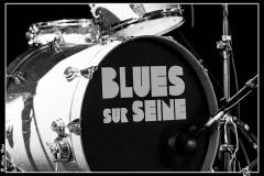 candye-kane-blues-sur-seine_8314489277_o