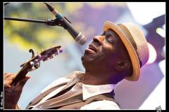keb-mo-cahors-blues-festival-2012_7651124902_o