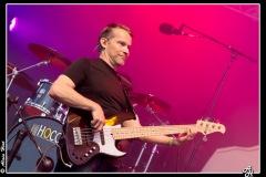 keb-mo-cahors-blues-festival-2012_7651129358_o