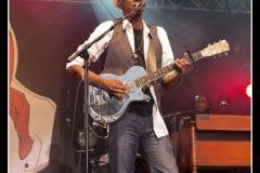 keb-mo-cahors-blues-festival-2012_7651134166_o