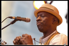 keb-mo-cahors-blues-festival-2012_7651137978_o