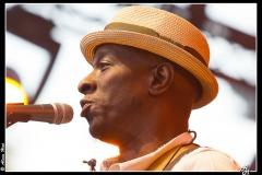 keb-mo-cahors-blues-festival-2012_7651143546_o