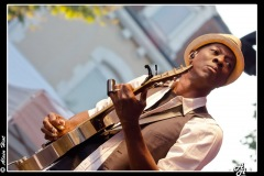 keb-mo-cahors-blues-festival-2012_7651146822_o