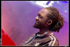 keb-mo-cahors-blues-festival-2012_7651151252_o