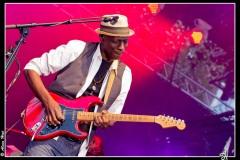 keb-mo-cahors-blues-festival-2012_7651155366_o