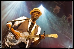 keb-mo-cahors-blues-festival-2012_7651159982_o