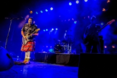 king-king-bagnols-blues-festival_15302566429_o