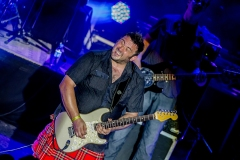 king-king-bagnols-blues-festival_15489120685_o
