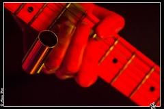 lnine-mc-donald-emission-radio-bring-your-ass_8438406288_o
