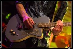 connie-lush-le-blues-au-fminin_8432389103_o