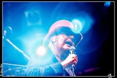 connie-lush-le-blues-au-fminin_8433285034_o