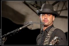 manu-lanvin-the-devil-blues-buis-blues-festival_15079367363_o