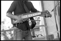 manu-lanvin-the-devil-blues-buis-blues-festival_15513041759_o