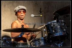 manu-lanvin-the-devil-blues-buis-blues-festival_15513421898_o