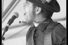 manu-lanvin-the-devil-blues-buis-blues-festival_15513508768_o
